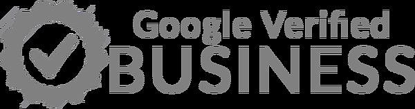 googlevr